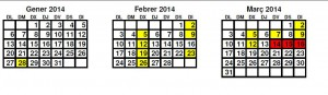 calendarimodificat16